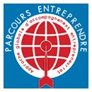 Parcours Entreprendre